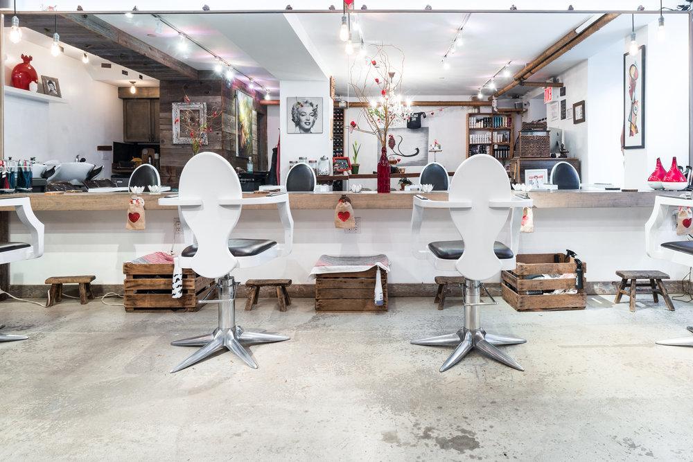 Salon Riz-TomArena02 (1).jpg