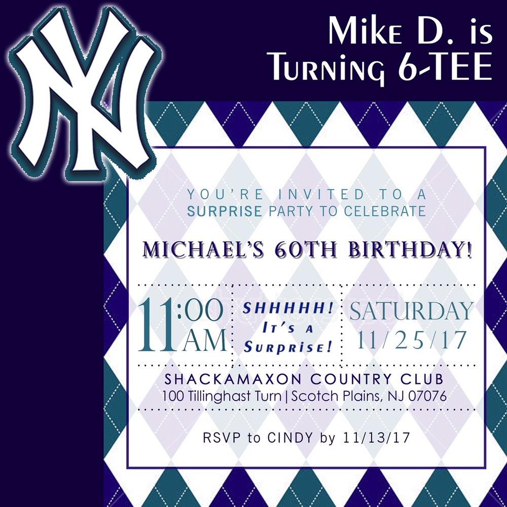 Mike Invite[4074].JPG