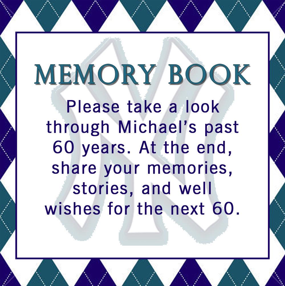 Book Sign.jpg