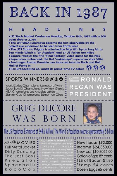 Greg Poster.jpg