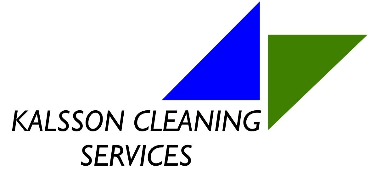 Kalsson Cleaning Services