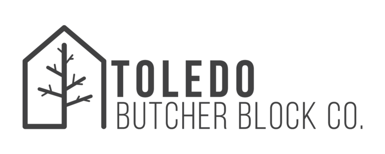 Toledo Butcher Block Co.