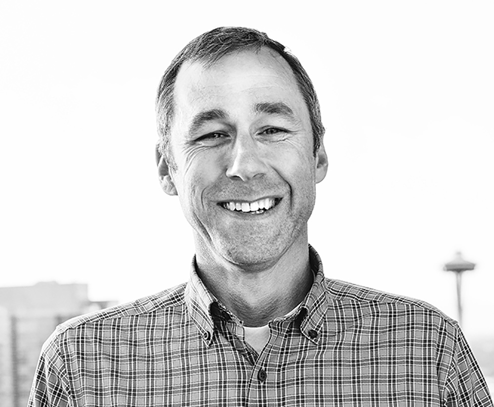 Erik-Westover-Principal.jpg