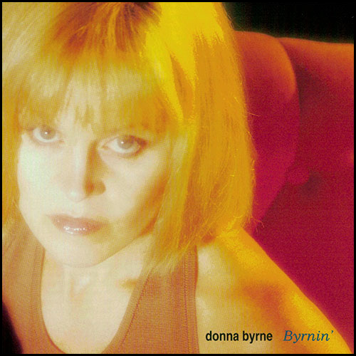 DonnaWood_Album_04_Byrnin.jpg
