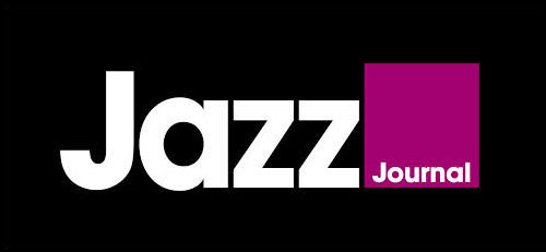 logo_jazzTimes.jpg