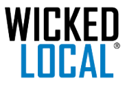 logo_wicketLocal.png