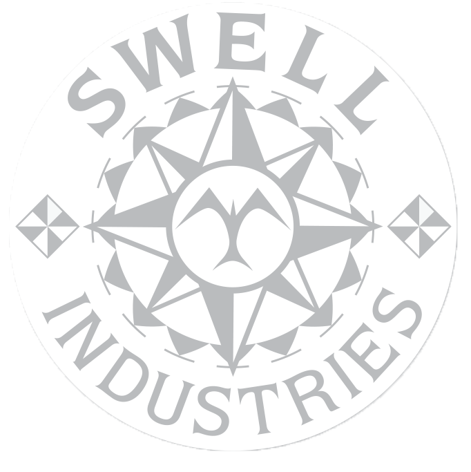 Swell Industries