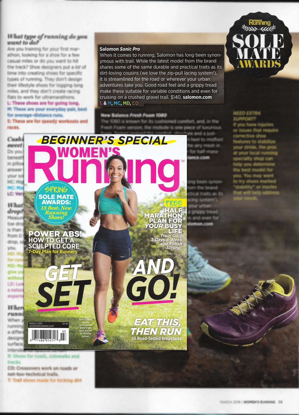 Salomon_WomensRunning_SonicPro_March2016.jpg