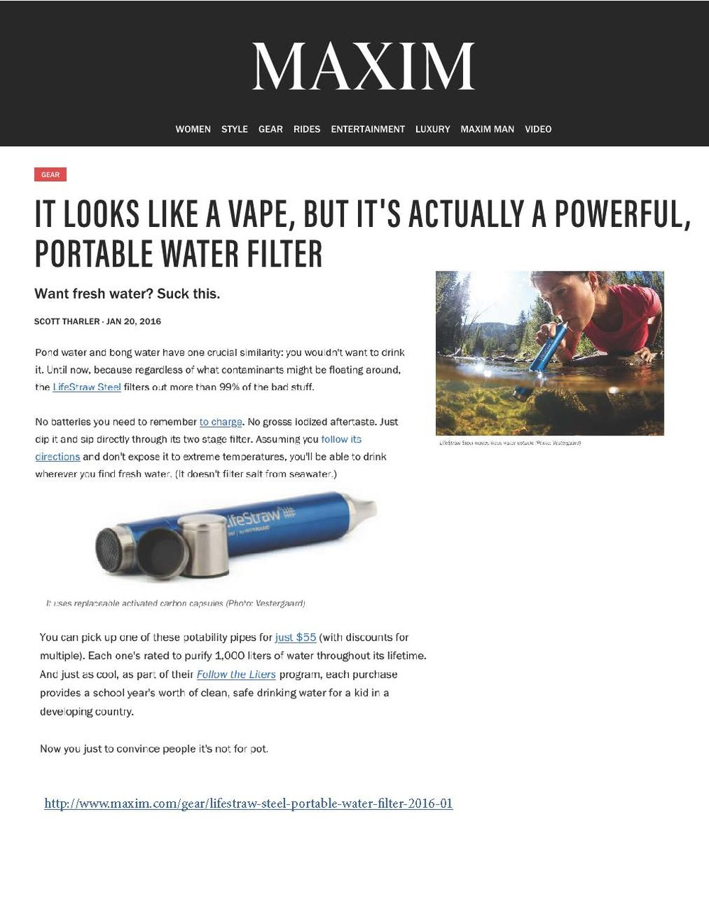 LifeStraw_January20161_Page_03.jpg