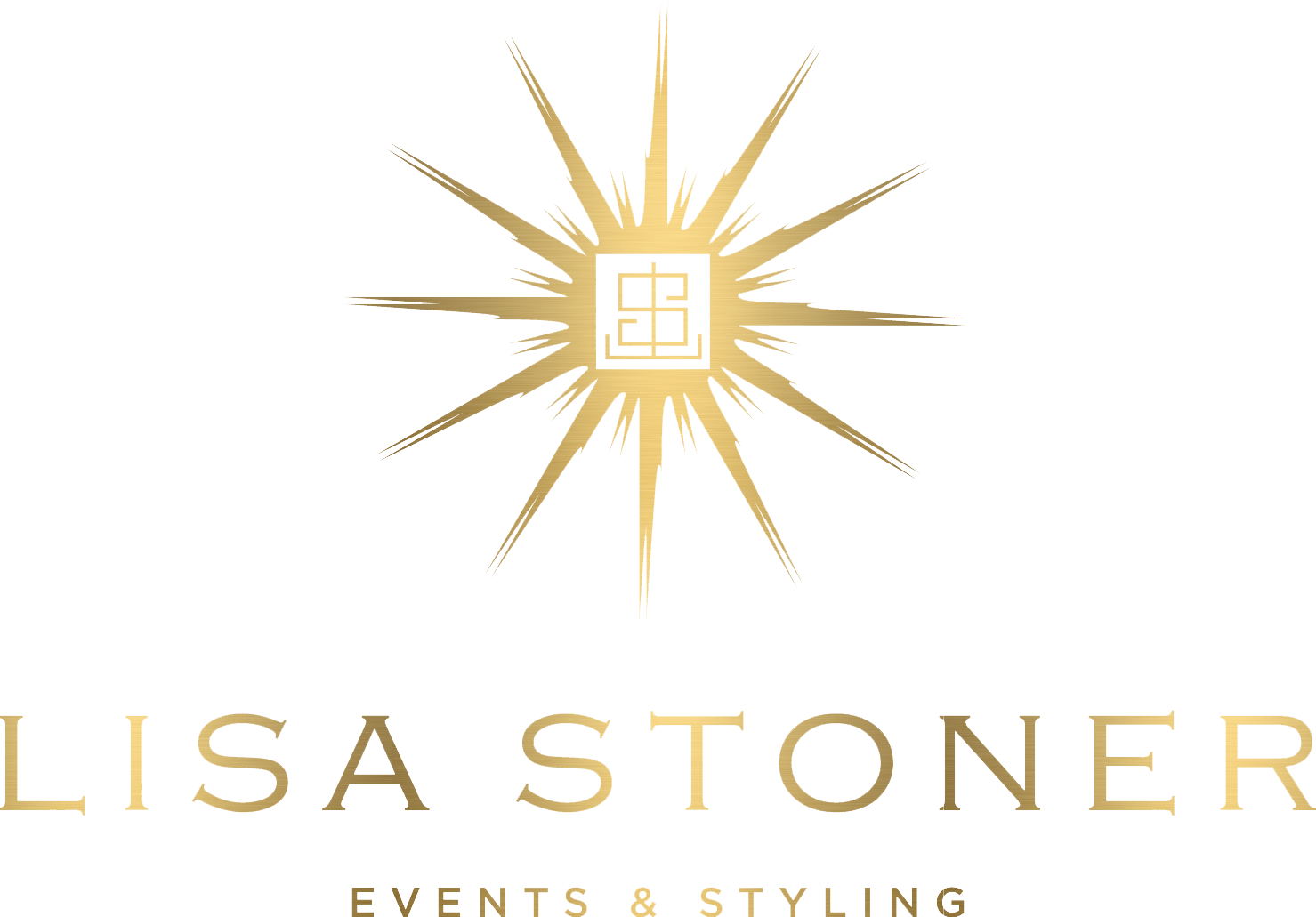 Lisa Stoner Events