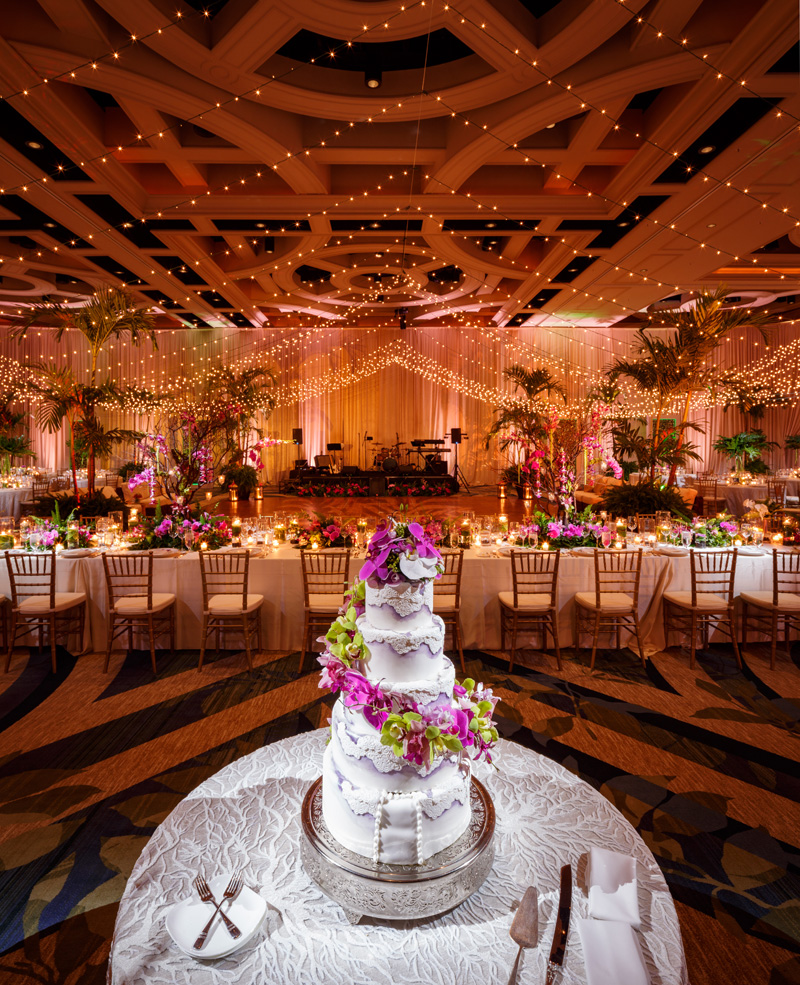 lisastonereventscom ritz carlton orlando weddings lisa stoner events florida wedding planner