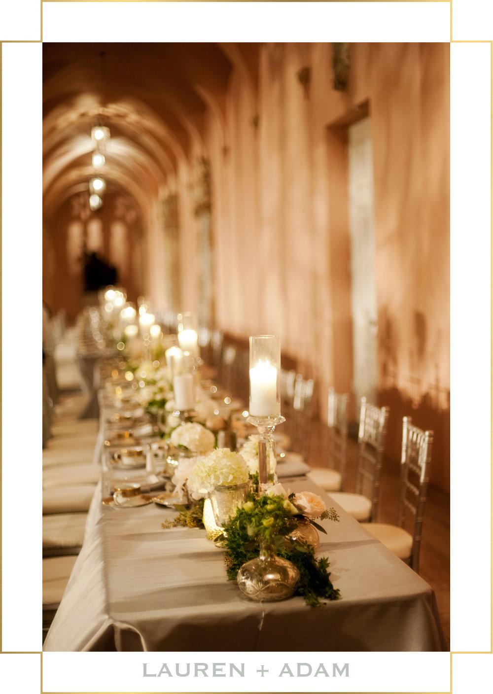 Lisa Stoner Events | Orlando Florida Wedding Planner and Designer