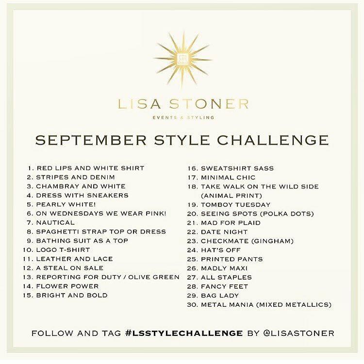 #LSSTYLECHALLENGE-September 2017 Style Challenge.jpg