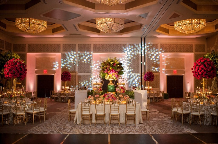 Lisa Stoner Events - Orlando Luxury Weddings - Four Seasons Orlando -  Wedding Ceremony - Garden Wedding - modern wedding.jpg