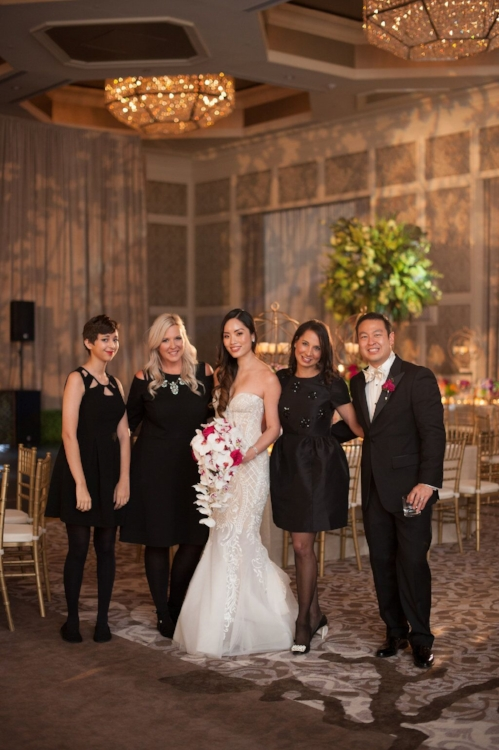 Lisa Stoner Events - Orlando Luxury Weddings - Four Seasons Orlando -  Wedding Ceremony - Garden Wedding - modern wedding - Four Seasons Orlando at Walt Disney World Resort - Lisa Stoner Events Team.jpg