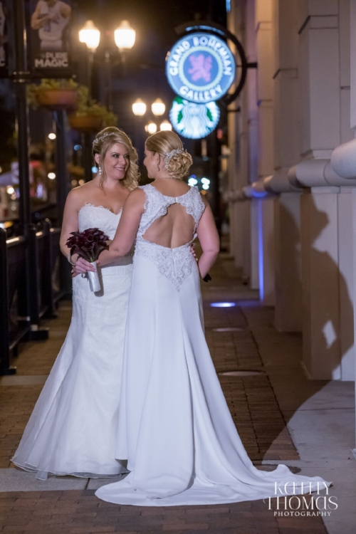 Lisa Stoner Events - Central Florida Luxury Weddings - Orlando Weddings - Downtown Orlando - Grand Bohemian Hotel - Kathy Thomas Photography - black tie wedding - same sex wedding - LGBTQ - Marriage Equality  - Wedding Planner - Two Brides - brides.jpg