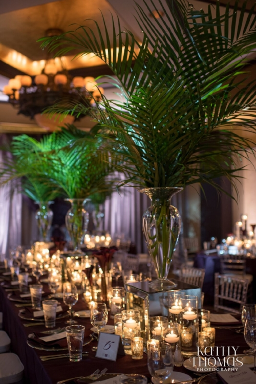 Lisa Stoner Events - Central Florida Luxury Weddings - Orlando Weddings - Downtown Orlando - Grand Bohemian Hotel - Kathy Thomas Photography - - same sex wedding - LGBTQ - Marriage Equality  - Wedding Planner - plum and grey wedding  - modern wedding.jpg