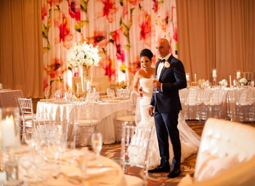 Lisa stoner events- orlando wedding design-waldorf astoria wedding- white wedding- bride- groom- first look.jpg