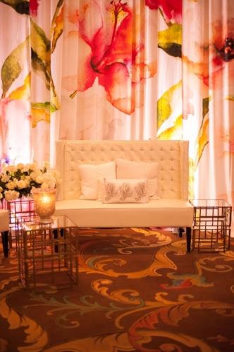 lisa stoner events-chic weddings- wedding lounge furniture- modern wedding lounge furniture.jpg