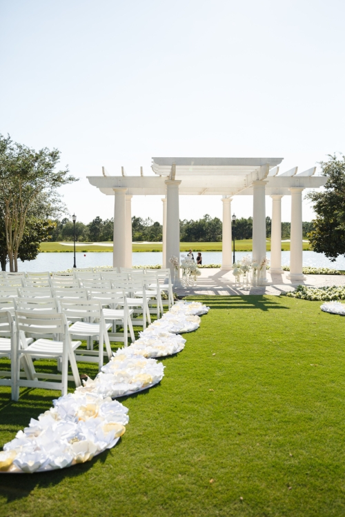 lisa stoner events- ritz carlton orlando grande lakes - wedding ceremony- wedding gazebo -  orlando outdoor wedding ceremony.jpg