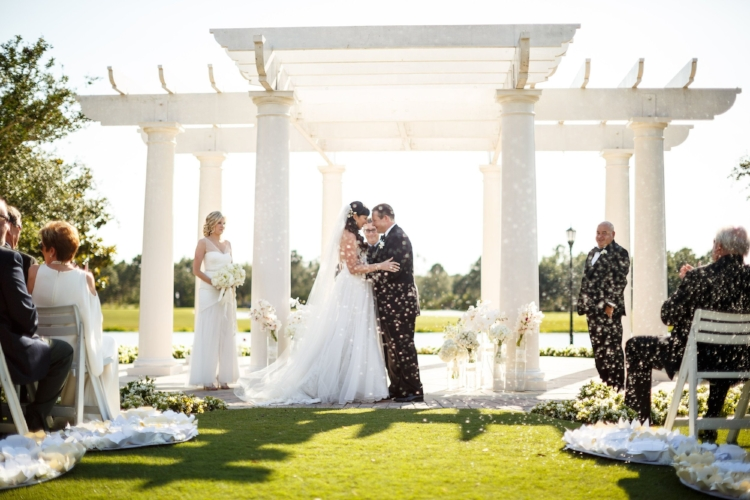 lisa stoner events- luxury wedding planner- central florida wedding planner - outdoor wedding ceremony - ritz carlton orlando grande lakes - wedding gazebo.jpg
