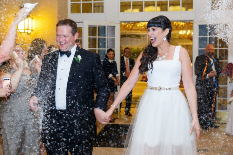 lisa stoner events- ritz carlton orlando grande lakes - wedding reception - orlando wedding- grand entrance.jpg