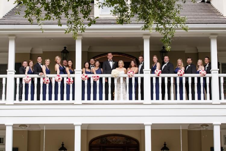 lisa stoner events- florida luxury wedding planner - orlando weddings- bridal party - bride- groom- bride and groom- wedding party photos.jpg