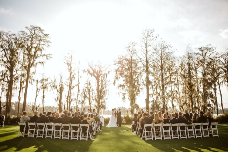 lisa stoner events- luxury central florida destination wedding planner- isleworth country club outdoor wedding ceremony- central florida sunset wedding ceremony- isleworth wedding.jpg