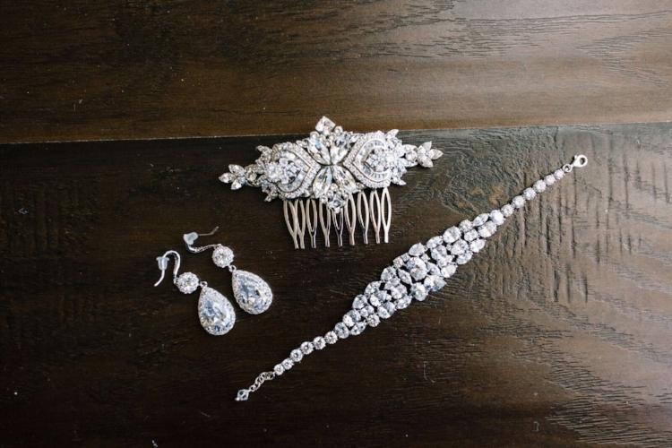 lisa stoner event planning- florida luxury weddings - bridal accessories- florida destination wedding planner- wedding jewelry .jpg
