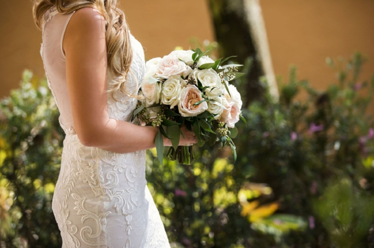 lisa stoner event planning - ritz carlton grande lakes- orlando wedding planner- calla blanche wedding gown- lace wedding gown - white rose bridal bouquet.jpg