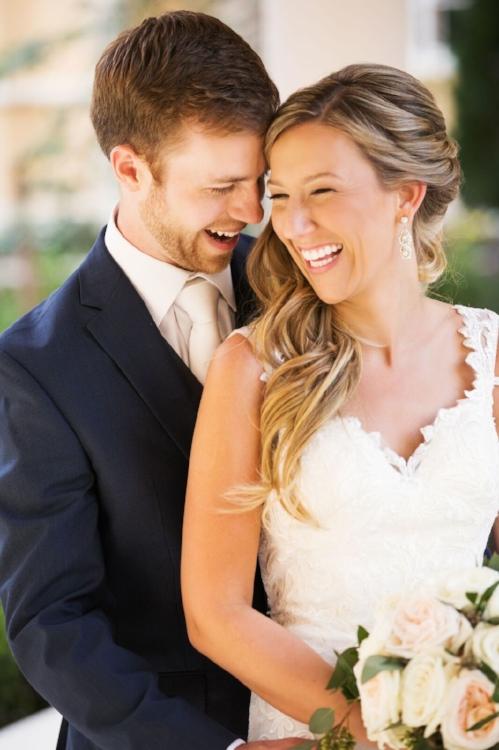 lisa stoner weddings- ritz carlton orlando wedding - best wedding planner in orlando - bride and groom - orlando weddings - central florida weddings.jpg