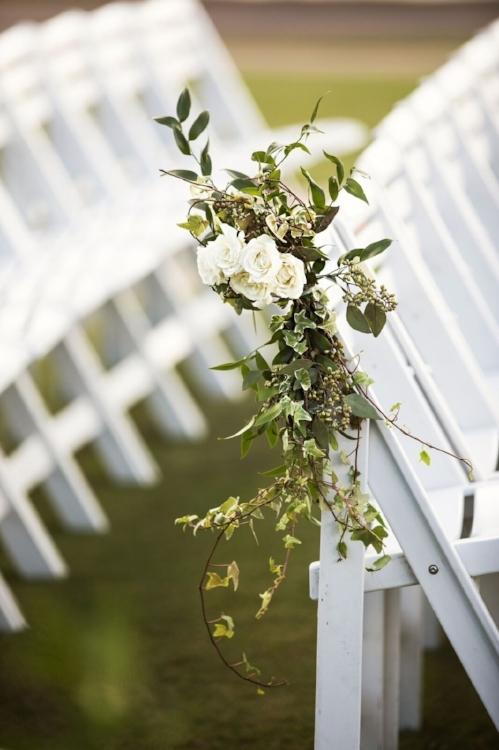 white garden chairs - aisle decor- ritz carlton grande lakes wedding- orlando outdoor wedding ceremony- wedding ceremony decor- ourlando garden wedding- orlando outdoor wedding ceremony.jpg