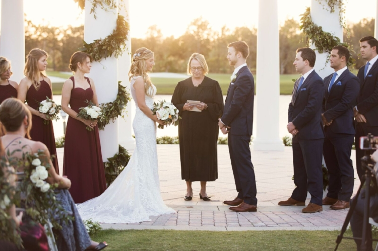 lisa stoner event planning- outdoor orlando wedding- ritz carlton orlando wedding- orlando weding gazebo - ritz carlton orlando wedding gazebo.jpg