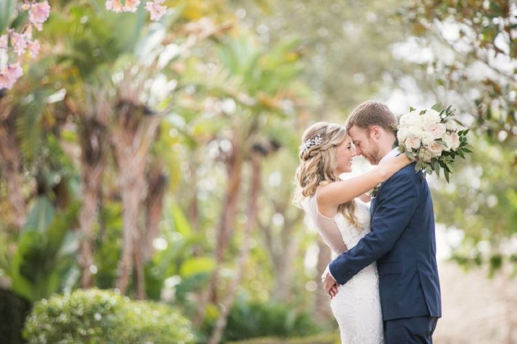 lisa stoner event planning - event planners near orlando- best wedding planner in orlando- ritz carlton orlando wedding- bride and groom- roots photography.jpg