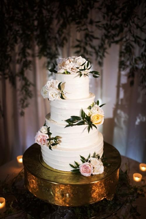 orlano luxury weddings- lisa stoner weddings- ritz carlton grande lakes wedding- buttercream wedding cake- orlando wedding cake- ritz carlton wedding - wedding cakes in orlando.jpg