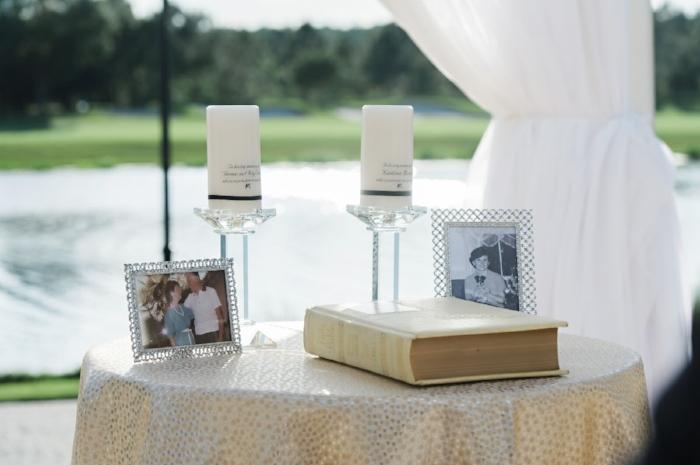 lisa stoner events- ritz carlton orlando- ritz carlton grande lakes wedding  - ritz carlton wedding- ritz carlton grande lakes lakeside wedding ceremony- memorial table.jpg