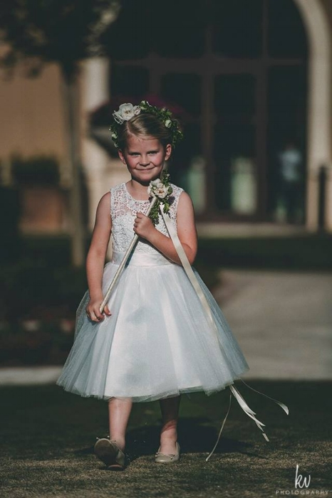 lisa stoner events - four seasons- flower girl - flower wand- orlando wedding ceremony- orlando luxury wedding planner.jpg