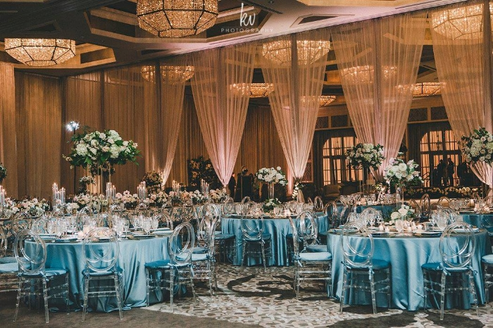 lisa stoner events- four seasons orlando- luxury oralndo wedding planner- chic orlando reception.jpg