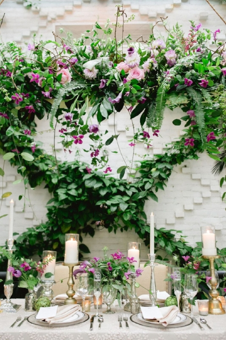 lisa stoner events- living plant wall - head table- botanica- hanging floral chandelier- florida luxury weddings- oxford exchange- tampa wedding venue.jpg