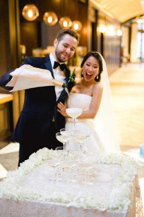 lisa stoner events- editorial styling - wedding editorial - champagne- champagne toast- bride- groom - bride and groom - tampa wedding planner.jpg