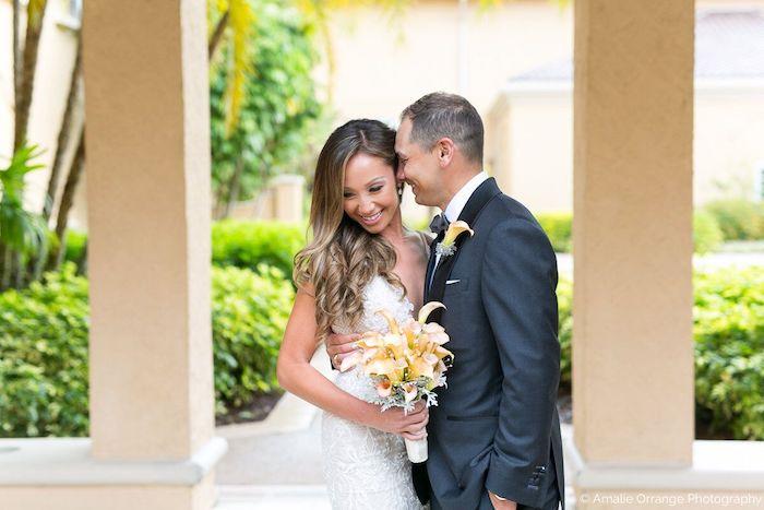 lisa stoner weddings- luxury orlando wedding planner- ritz carlton orlando - bride- groom- bride and groom .jpg