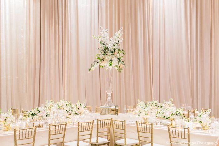 lisa stoner events- luxury orlando weding planner- swag drape- draping for luxury weddings- gold chivari chairs- white and blush centerpieces - ritz carlton.jpg