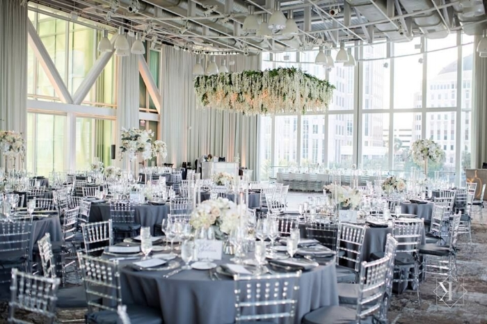 lisa stoner events- downtown orlando wedding reception - orlando luxury wedding planner - contemporary wedding design - Orlando wedding reception.jpg