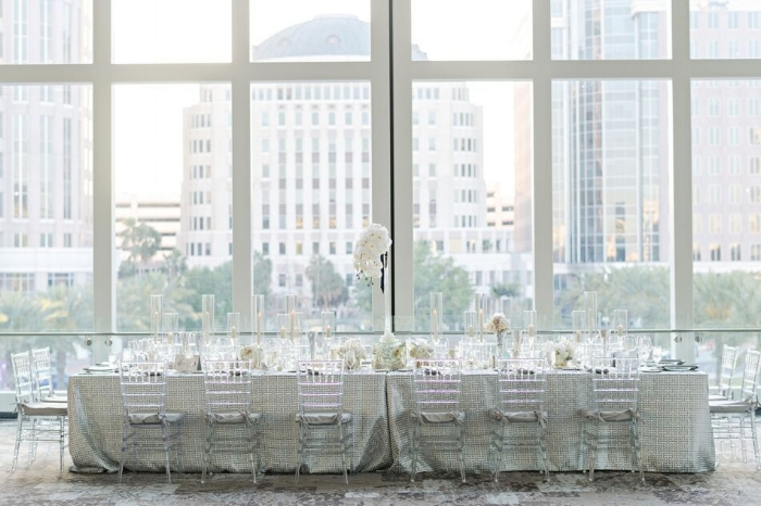 drphillips-wedding-orlando - downtown orlando- downtown orlando wedding venues- lisa stoner events- head table - luxury wedding planner.jpg