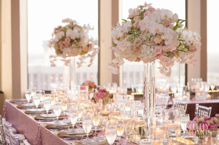 lisa stoner weddings- citrus club wedding - downtown orlando wedding- florida luxury weddings - orlando luxury weddings - citrus club .jpg