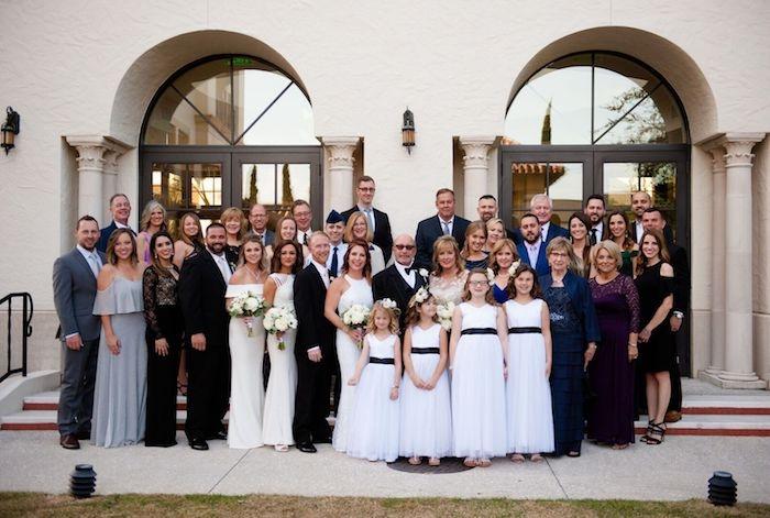 Lisa Stoner Events - Winter Park Wedding - Central Florida Luxury Wedding - Alfond Inn - Abby Liga Photography - Orlando intimate wedding .jpg