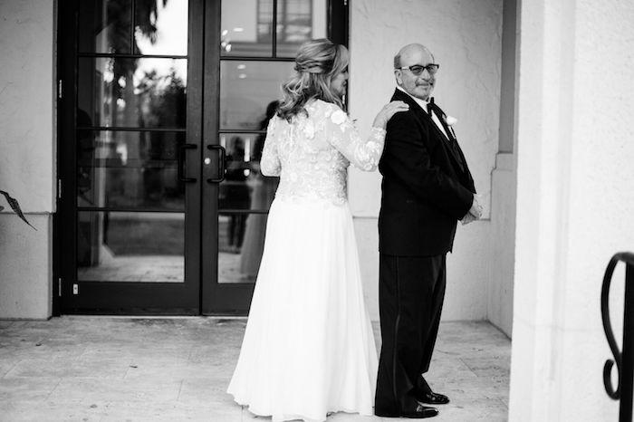 Lisa Stoner Events - Winter Park Wedding - Central Florida Luxury Wedding - Alfond Inn - Abby Liga Photography - first look - Orlando encore wedding.jpg