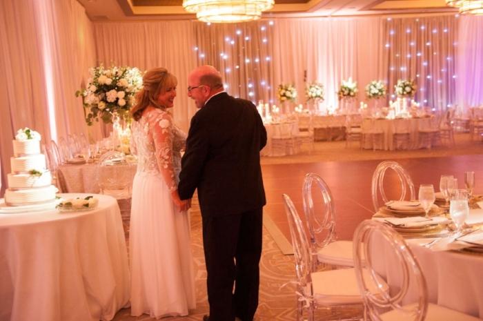 Lisa Stoner Events- Alfond Inn Wedding - luxury orlando weddings- pink wedding - encore wedding couple.jpg