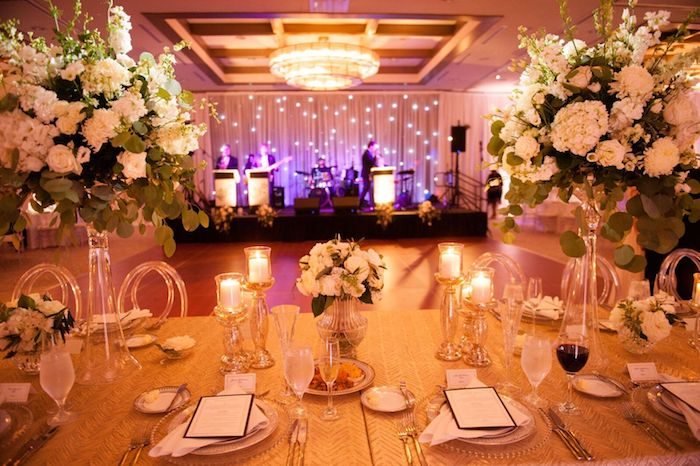 Lisa Stoner Events - Winter Park Wedding - Central Florida Luxury Wedding - Alfond Inn - Abby Liga Photography - best wedding planner in orlando.jpg