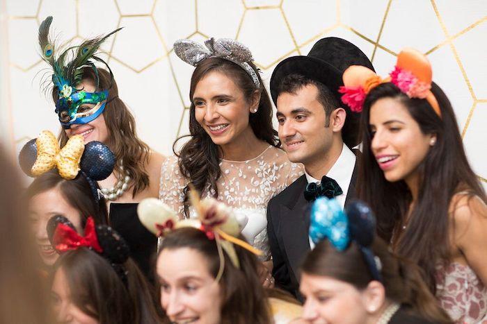 Lisa Stoner Events- Lisa Stoner – Ritz Carlton Orlando- Orlando luxury wedding- multicultural wedding – Best wedding planner in Orlando-Mickey Ears.jpg